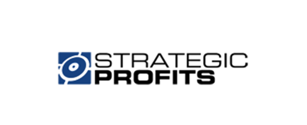 STRATEGIC PROFITSとは?